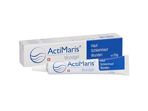 ActiMaris Forte
